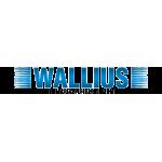 Wallius